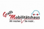 Grall's Mobilitätshaus