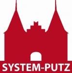 System-Putz Lübeck GmbH