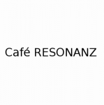 Café RESONANZ