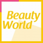 Beauty World