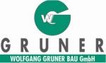 Gruner Bau GmbH