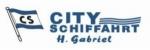 Cityschiffahrt H. Gabriel