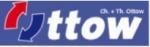 Firma Christian Ottow /  Thomas Ottow