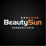 BeautySun Sonnenstudio