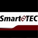 Smart-Tec Lübeck