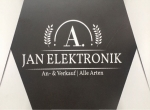 A. JAN ELEKTRONIK