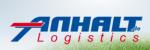 Anhalt Logistics