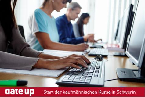 date up training GmbH  Standort Hamburg-Hammerbrook (Hauptsitz) in 20097 Hamburg