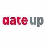 date up training GmbH  Standort Hamburg-Hammerbrook (Hauptsitz)