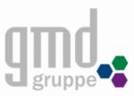 gmd pharma gmbh
