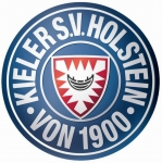 Kieler Sportvereinigung Holstein von 1900 e.V.
