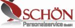 Schön Personalservice GmbH   Hamburg