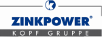 ZINKPOWER  GMBH & CO. KG   RADEBEUL
