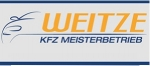 Weitze Kfz-Meisterbetrieb