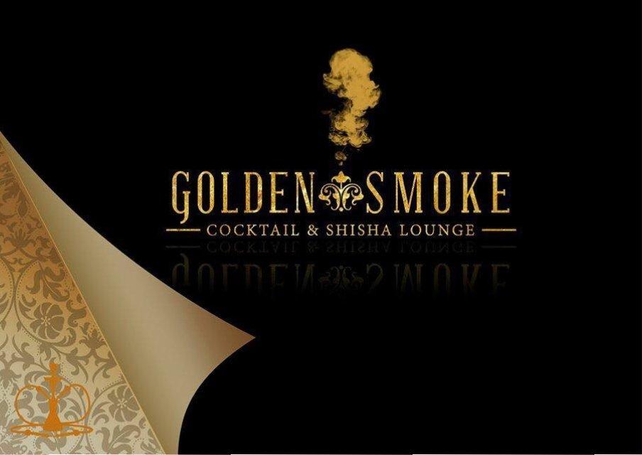 Golden Smoke in 24103 Kiel