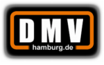 DMV - Hamburg