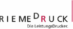RiemerDruck