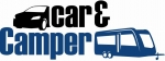 Car & Camper