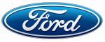 Autohaus Jürgens Ford