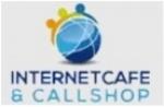 Internetcafe & Callshop Jeddi