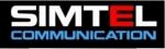 Simtel Communication GmbH