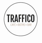 Traffico Café, Bistro, Bar