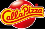 Call a Pizza (Schönböcken)