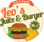 Organic Juice Bar GmbH