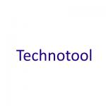 Technotool