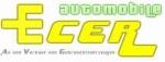 Ecer Automobile