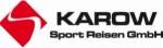 Karow Sport Reisen
