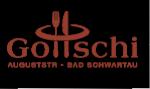 Gottschi Bad Schwartau