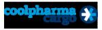 Coolpharma-Cargo