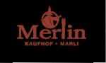Merlin Kaufhof