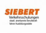 Siebert-Verkehrsschulungen Berlin