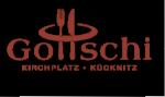 Gottschi Kirchplatz Kücknitz