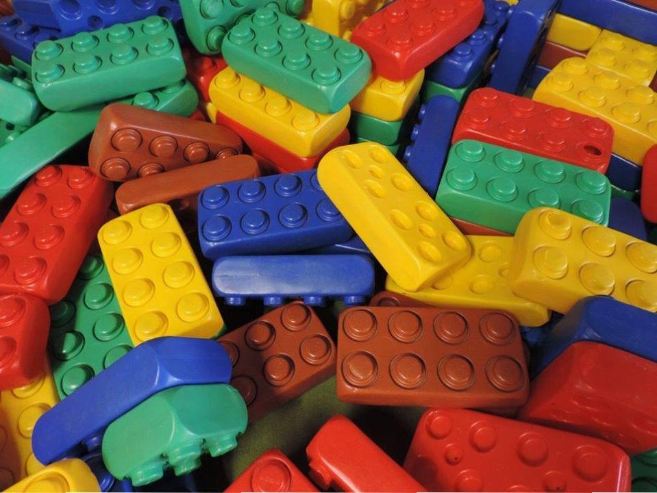Hollis Kinderparadies in 24536 Neumünster