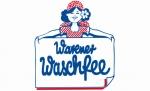 Warener Waschfee