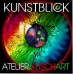 Kunstblick