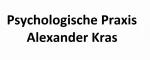 Psychologische Praxis Alexander Kras