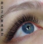 BlickArt