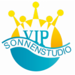 VIP Sonnenstudio Kiel