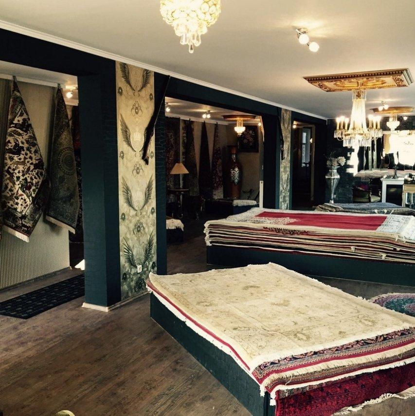 teppich prinz in 24768 rendsburg logistikwelt24. Black Bedroom Furniture Sets. Home Design Ideas