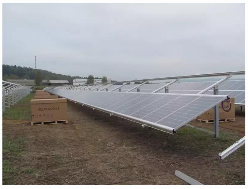 MP Solarmontagen in 24106 Kiel
