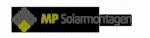 MP Solarmontagen