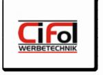CiFol-Werbetechnik