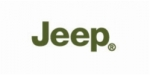 Auto-Center Ahrendt GmbH Jeep