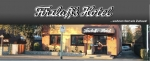 Firzlaff´s Hotel