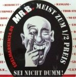 MR.B.    Der Preiskiller
