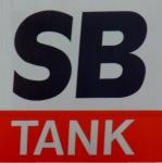 SB - Tankstelle